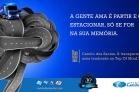 Rodoviário Camilo dos Santos recebe, mais uma vez, o Prêmio Top Of Mind (29/09/2014)