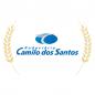 Camilo dos Santos é patrocinador do