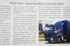 CAMILO DOS SANTOS CRIA ÁREA DE SEGURANÇA E TEM DIVULGAÇÃO NA REVISTA PAUTA ECONÔMICA (12/06/2018)