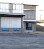 Filial Pouso Alegre: agilidade na transferência de cargas em novo endereço