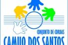 CONJUNTO DE CORDAS CAMILO DOS SANTOS (30/09/2015)