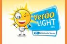 CAMPANHA DO VERÃO LIGHT É TRADIÇÃO NA CAMILO DOS SANTOS E CAMPEÃ DA EDIÇÃO DE 2015 É A FILIAL DE VITÓRIA (24/04/2015)